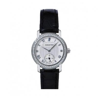 audemars-piguet-jules-audemars-manual-wind-diamond-white-gold-ladies-watch-77209bczza001cr01-77209bczza001cr01