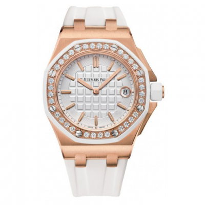 audemars-piguet-royal-oak-offshore-silver-dial-ladies-watch-67540okzza010ca01