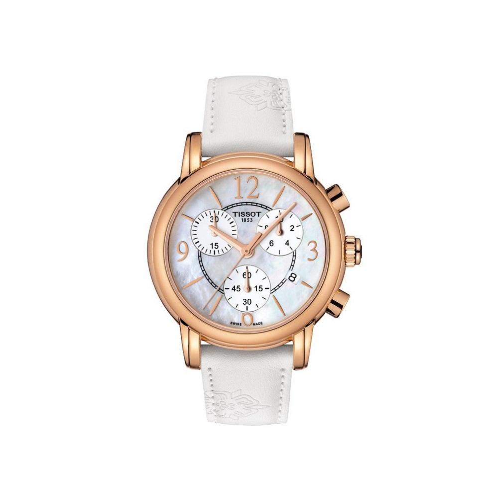 tissot dressport quartz chronograph nemaro jewelers
